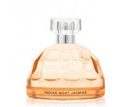 The Body Shop: Eau De Toilette Indian Night Jasmine à 23€ au lieu de 46€