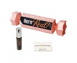 Sephora: Mini mascara They're Real à 8,95€ au lieu de 14,95€