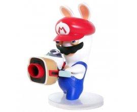 Ubisoft Store: Figurine Lapin Mario (8cm) au prix de 14,99€ au lieu de 19,99€