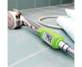 GearBest: Thermomètre de douche numérique - FERN à 8,99€ au lieu de 12,93€