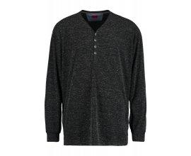 Zalando: T-shirt à manches longues s.Oliver Red label à 28,76€ au lieu de 35,95€