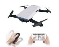 Amazon: EACHINE E56 WIFI FPV Selfie Drone à 43,59€ au lieu de 61,99€
