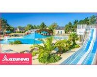 Prima: Un séjour Azureva d'une valeur de 2500€ à gagner
