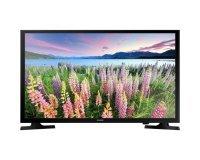 Cdiscount: TV LED Full HD 123cm Samsung UE49J5000AWXZF à 374,99€