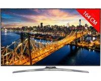 Ubaldi: TV LED 4K 164cm Hitachi 65HL5W64 à 999€