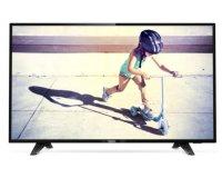 """BUT: TV LED Full HD 49"""" Philips 49PFS4132 à 399,99€"""