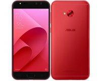 Rue du Commerce: ASUS- Zenfone 4 Selfie Pro - ZD552KL - Rouge à 229€ au lieu de 299€