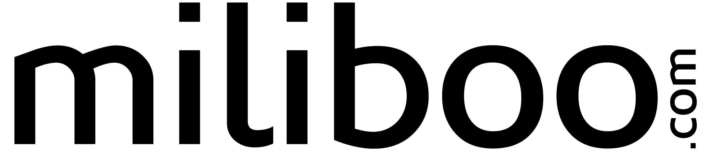 jusqu 39 50 sur les articles en promotion miliboo. Black Bedroom Furniture Sets. Home Design Ideas