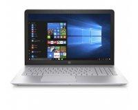 """Fnac: PC Portable HP Pavilion 15-cc519nf 15.6"""" à 879,99€"""