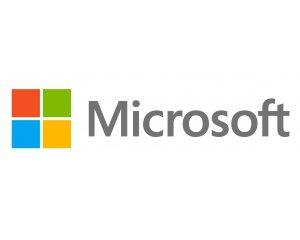 Microsoft: 20€ de réduction à partir de 100€ d'achat en payant avec Paypal