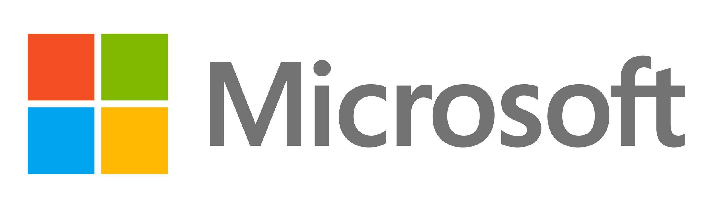 Code promo Microsoft : 20€ de réduction à partir de 100€ d'achat en payant avec Paypal
