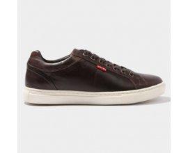 Levi's: Perris Derby Sneaker à -50%