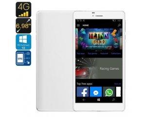 tablette 7 pouces 4g quad core 2go ram hd otg camera 5mp. Black Bedroom Furniture Sets. Home Design Ideas