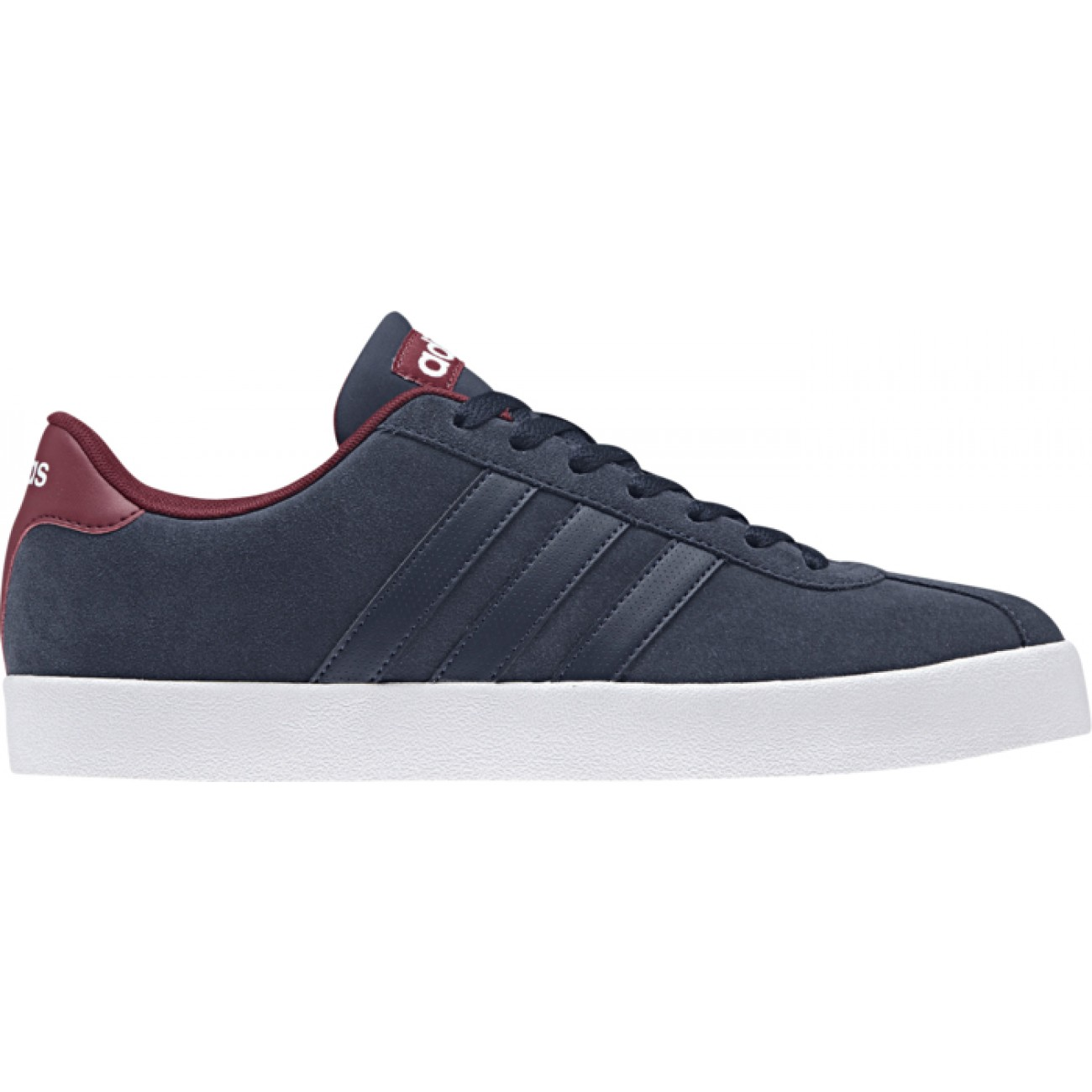 adidas chaussures go sport