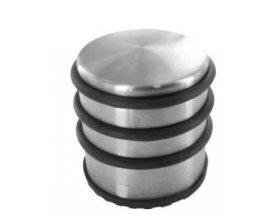 Bricorama: Bloque porte aluminium - à 1€ au lieu de 4,90€