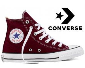 22db86a972e Converse   -20% supplémentaires sur les articles déjà en promotion