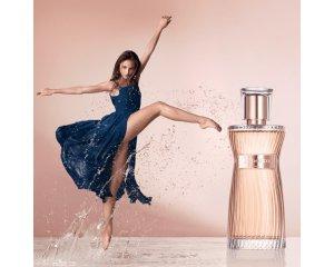 Repetto 10 With Eaux GagnerOrigines Parfums De Parfum À Dance 100ml 0mywOvnN8