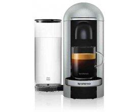 Challenges: 5 machines à café Vertuo de Nespresso à gagner
