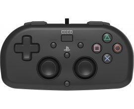 Amazon: Manette MINI pour Playstation 4 à 19,99€