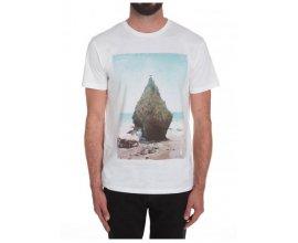 Volcom: T-Shirt Basic Stoned B au prix de 21€ au lieu de 35€