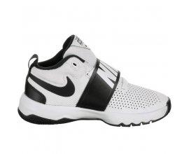 Decathlon: Nike Team Hustle Junior- Chaussures de basket à 40€ au lieu de 50€