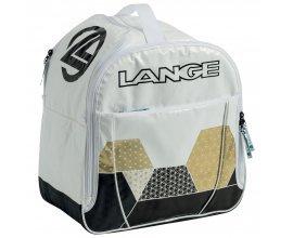 Glisshop: Housse Chaussure Exclusive Boot Bag  Lange à 31,90€ au lieu de 38,90€