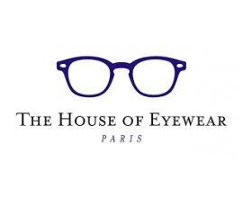 Elle: Une expérience unique à la boutique de lunettes sur mesure The House of Eyewear à gagner