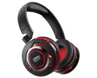 LDLC: Casque audio Creative Sound Blaster Evo ZXR à 149,95€