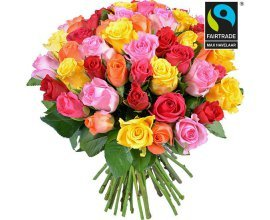 Allopneus: 10 bouquets de fleurs Aquarelle à gagner