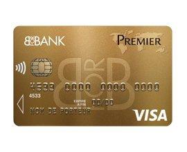 BforBank: 160€ offerts pour l'ouverture d'un compte bancaire et d'un livret d'épargne