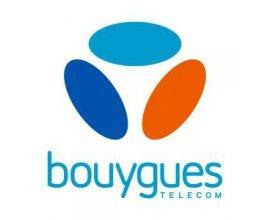 Bouygues Telecom: Forfait mobile B&YOU Appels, SMS, MMS illimités + 20Go d'Internet à 1,99€ par mois