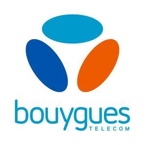 Code promo Bouygues Telecom : Forfait mobile B&YOU Appels, SMS, MMS illimités + 20Go d'Internet à 1,99€ par mois