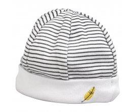 Brandalley: Babyfan bonnet taille unique à 8,40€ au lieu de 9,90€