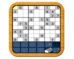 Google Play Store: Jeu Sudoku Master sur Android gratuit au lieu 2,19€