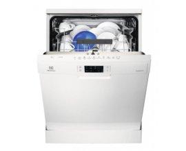 Webdistrib: Lave vaisselle pose libre 13 couverts Electrolux ESF5542LBW à 364,55€