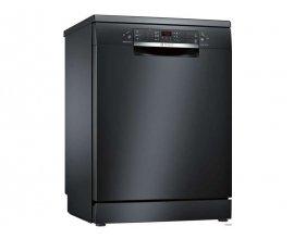 Conforama: Lave vaisselle 13 couverts Bosch SMS46IB17E à 549€