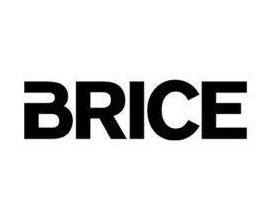 Brice: -20% dès 2 articles, -30% dès 3 articles achetés