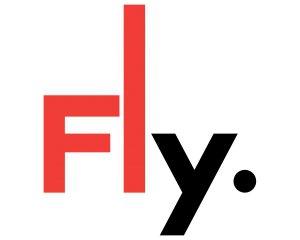 Fly: Inscription Newsletter = 20€ de réduction sur votre premier achat dès 60€