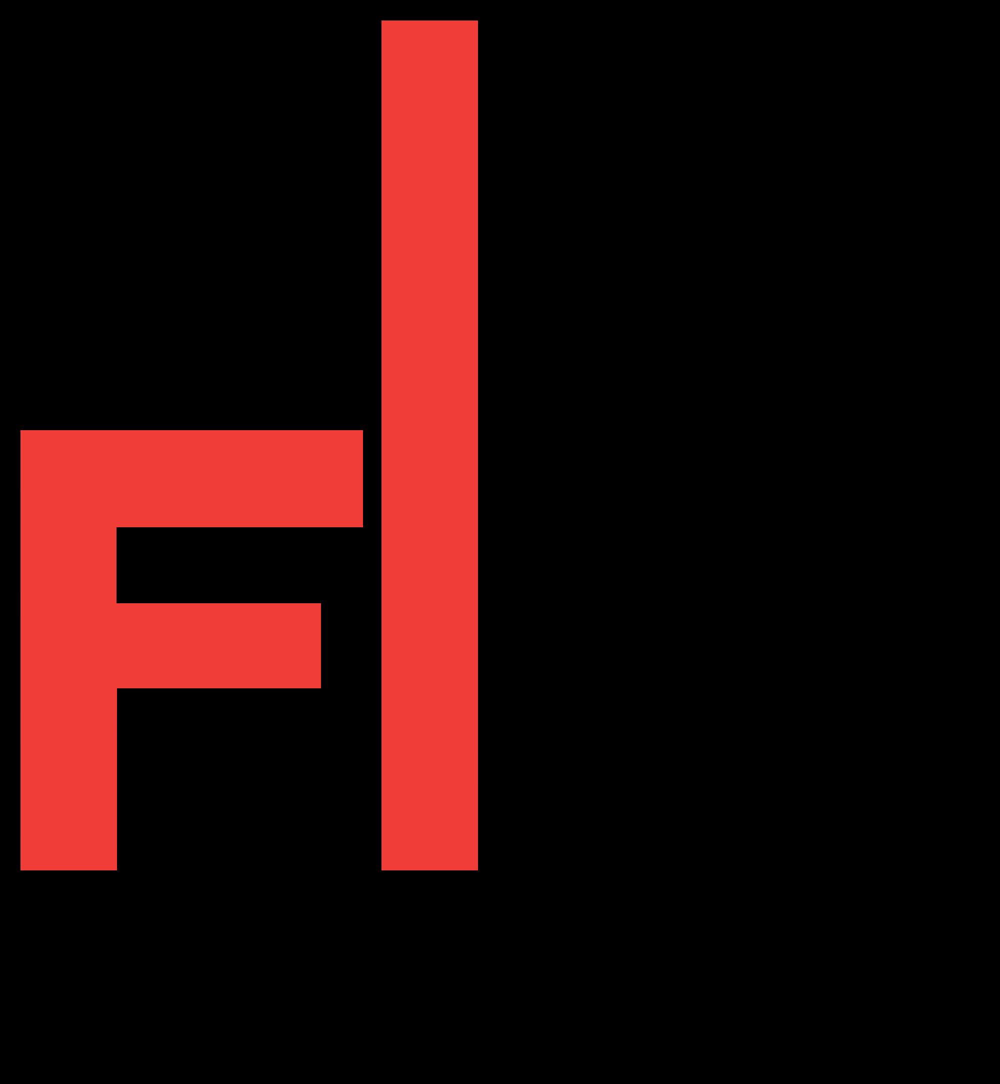 Code promo Fly : Inscription Newsletter = 20€ de réduction sur votre premier achat dès 60€