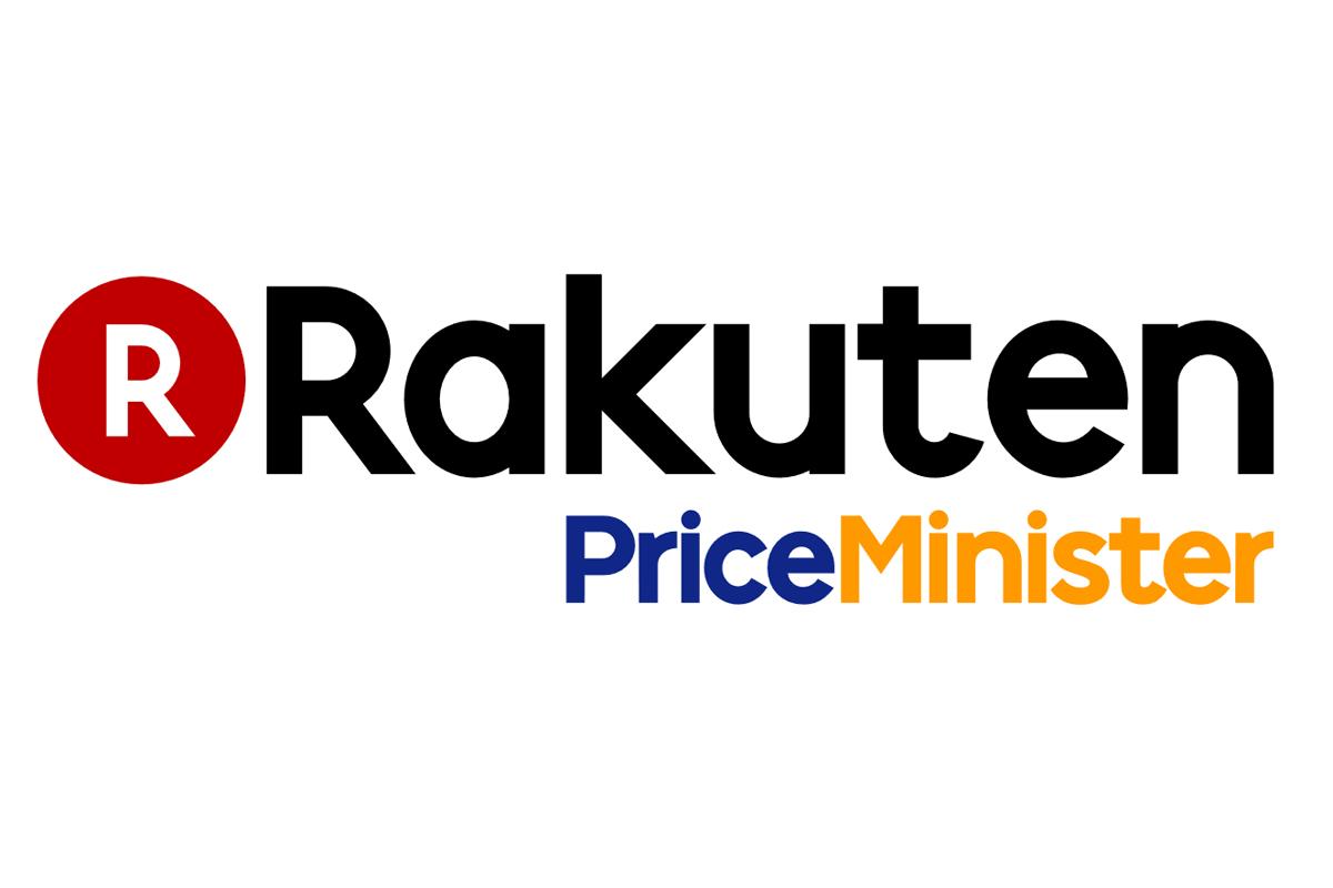 Code promo Rakuten-PriceMinister : 8€ de réduction dès 50€ d'achat ou 15€ dès 100€ (1000 codes disponibles)