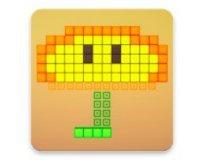 Google Play Store: Jeu de Puzzle Cubes en téléchargement gratuit sur Android (1,19€ habituellement)