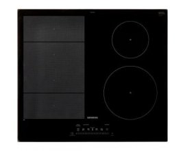 Webdistrib: Plaque cuisson induction Siemens à 388,56€ au lieu de 549€