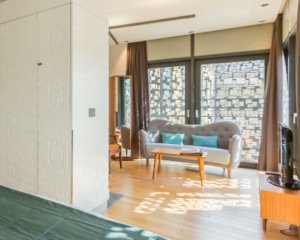 2 nuits dans une suite quip e par eve au townhallhotel londres gagner eve matelas. Black Bedroom Furniture Sets. Home Design Ideas
