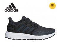Go Sport: Chaussures de running homme Adidas BTE Energy Cloud à 44.99€ au lieu de 64.99€