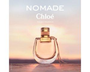 recevez gratuitement un chantillon de la nouvelle eau de parfum nomade de chlo sephora. Black Bedroom Furniture Sets. Home Design Ideas