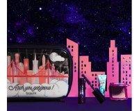 Sephora: 3 mini produits Benefit et une trousse offerte dès 40€ d'achat