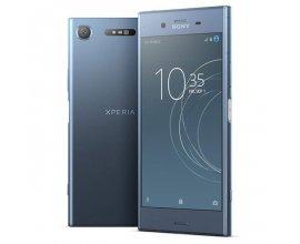 Sosh: Sony Xperia XZ1 - Full HD à 299€ au lieu de 449€