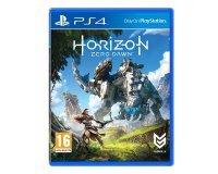 Boulanger: Horizon Zero Dawn sur PS4 à 19,99€ au lieu de 39,99€