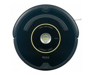 aspirateur robot roomba 651 1 filtre aerovac batterie irobot xlife 299 99 au lieu de 429. Black Bedroom Furniture Sets. Home Design Ideas