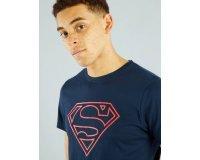 Kiabi: [Outlet] - T-shirt imprimé Superman à -20%